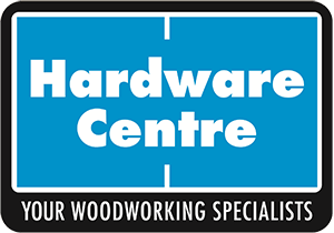 Your Woodworking Specialists