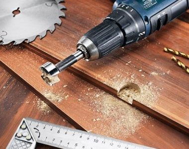 Hardware Centre Your Woodworking Specialists Trusted