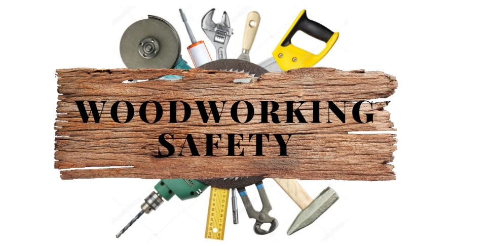 Safety In Woodworking Hardware Centre