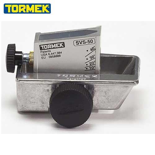 Tormek – Hardware Centre
