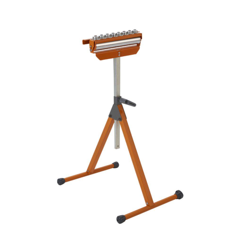Bora Tri Function Pedestal Roller Stand