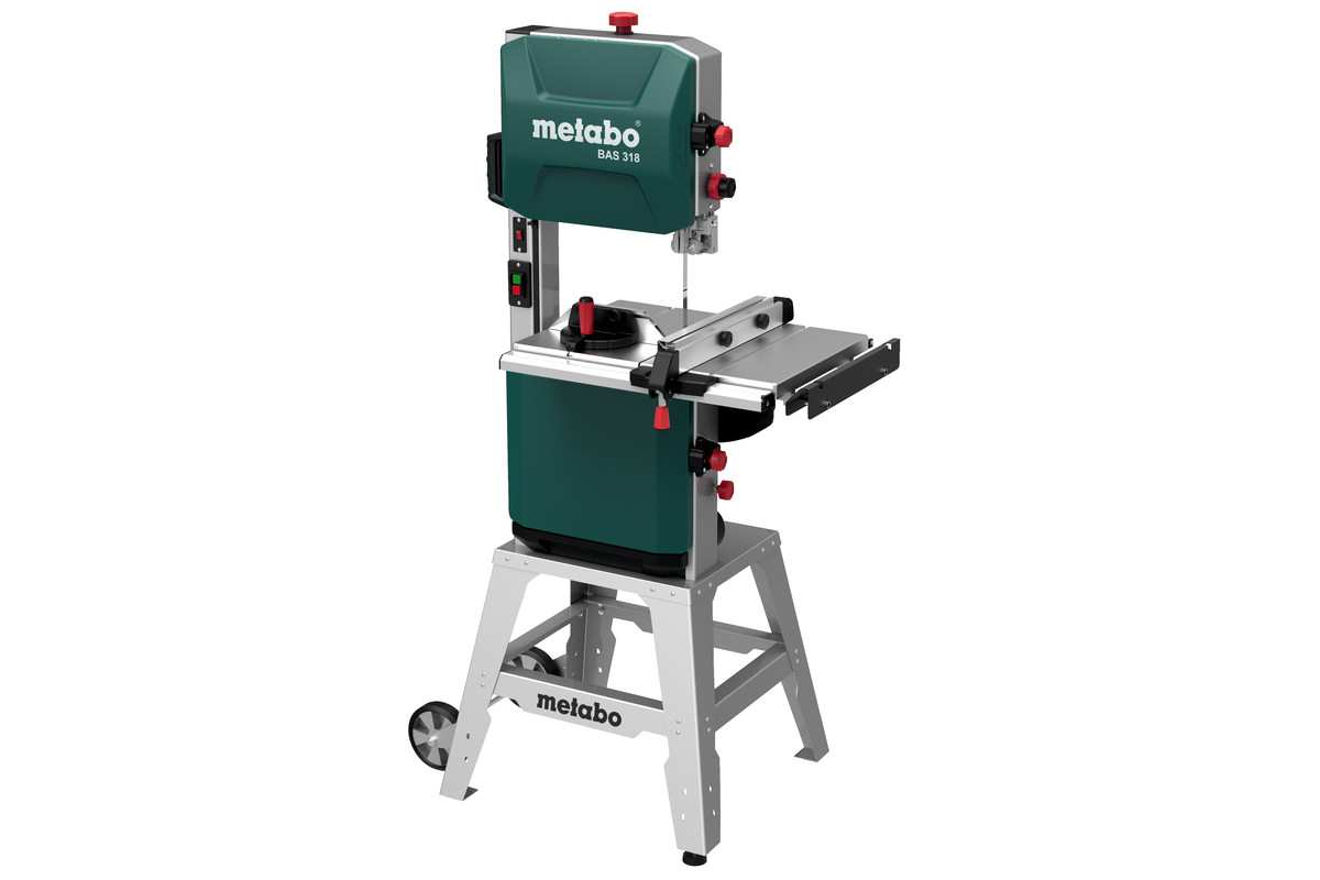 Hardware Centre – Your Woodworking Specialists🔨 | Trusted