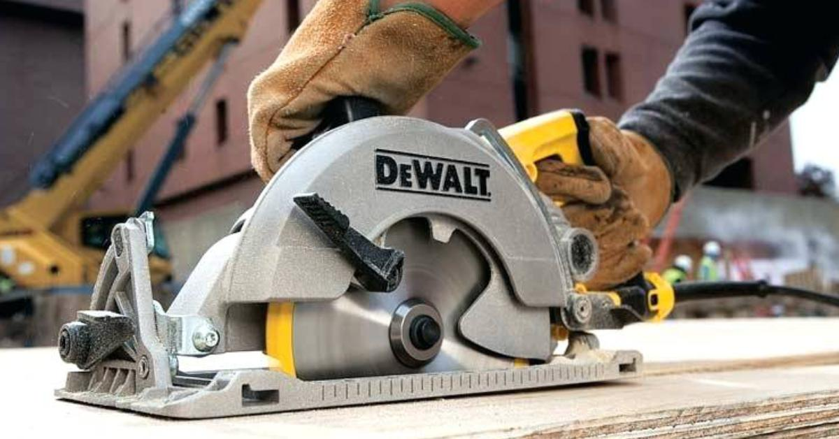 7 Essential Woodworking Tools Hardware Centre